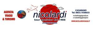 logo_nicolardi