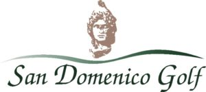 logo_Sandomenico