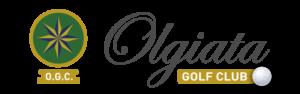 Logo_03_NEW