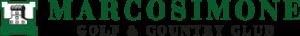 marco simone logo