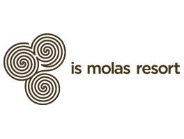 logo_ismolas
