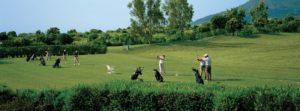 ismolas_golf_3